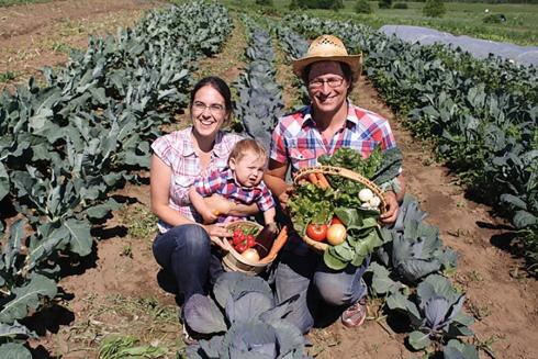 feature-new-agrarians3_900