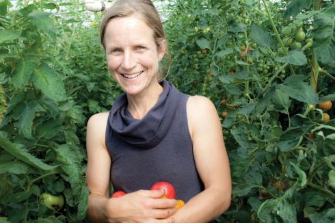 feature-new-agrarians4_900