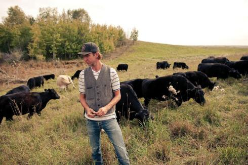 feature-new-agrarians6_900